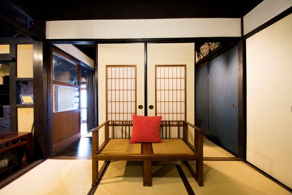 tsukiya-otabiyado001