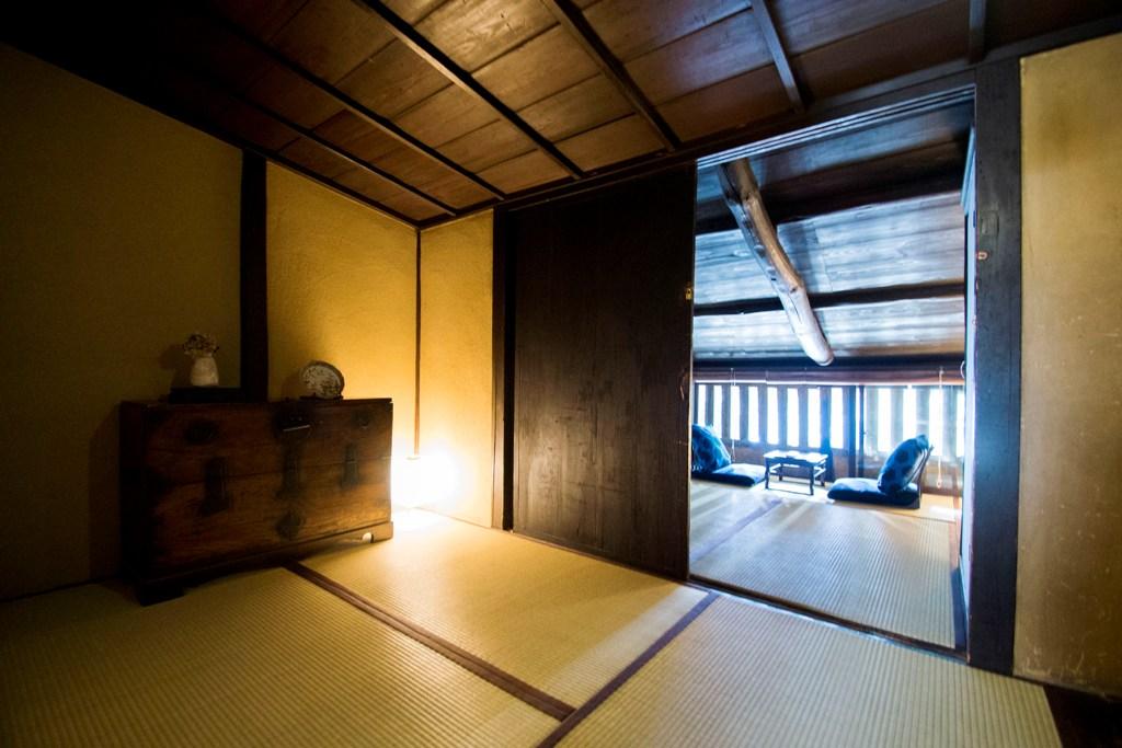saku-room010
