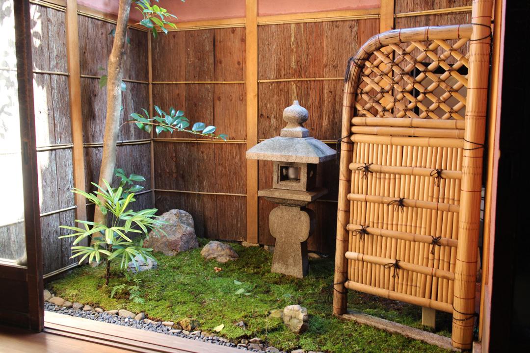 tsukiya-garden1